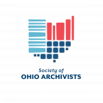 Purchase custom Society of Ohio Archivists Gear
